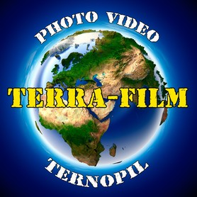 terra-film ternopil