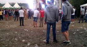 MC KOTSUR - ведущий в Киеве - фото 4