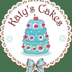 Кондитерська майстерня Katy's Cakes