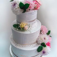 Кондитерська майстерня Katy's Cakes - фото 4