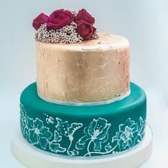 Кондитерська майстерня Katy's Cakes - фото 3