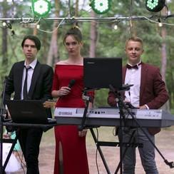 Імпульс - музыканты, dj в Тернополе - фото 1
