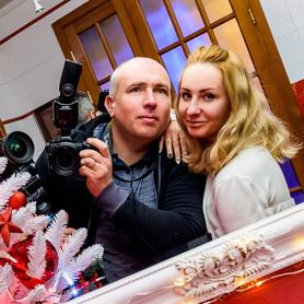 Алёна & Олег !