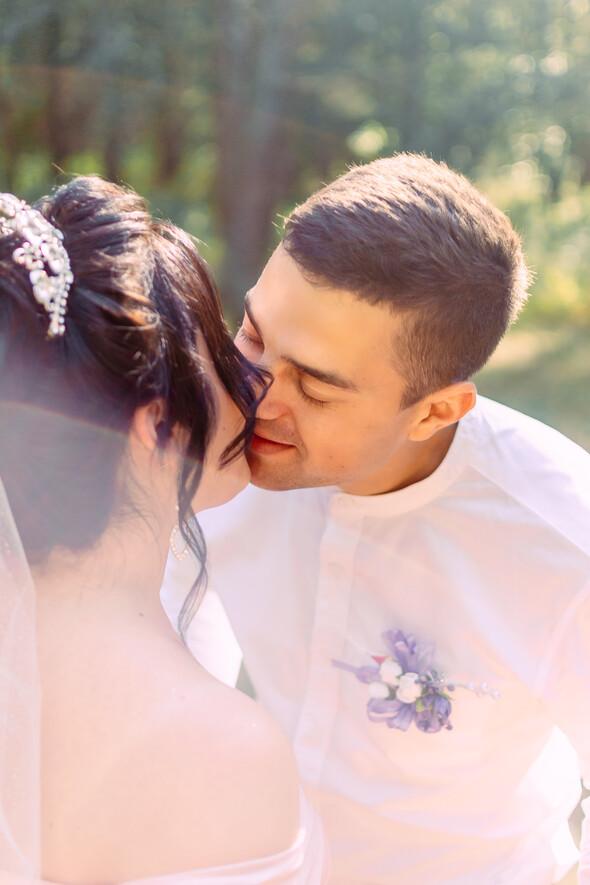 Евгения и Валентин  - фото №10
