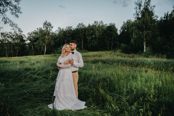 Елена и Иван - фото №8