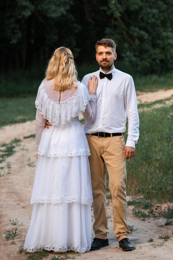 Елена и Иван - фото №14