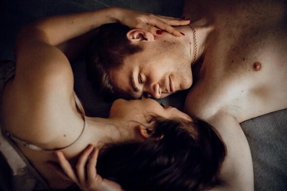 Володимир і Марічка - фото №11