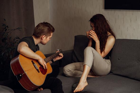 Володимир і Марічка - фото №6