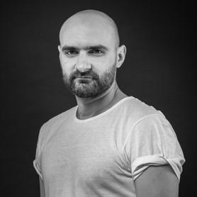 Alexandr Opalat