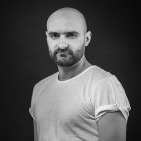 Александр Опалат