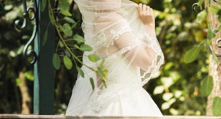 Скидка 10% на видео свадьбы при бронировании до конца февраля!