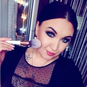 Ольга Околіта