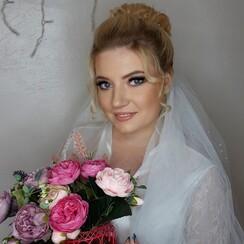 Ольга Околіта - стилист, визажист в Вишнёвом - фото 4