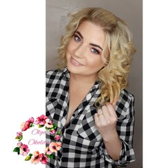 Ольга Околіта - стилист, визажист в Вишнёвом - фото 2