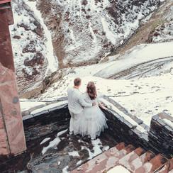 Edward Rider - фотограф в Запорожье - фото 3
