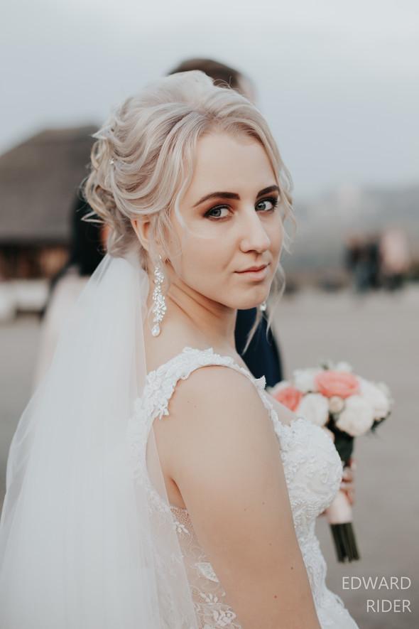 Classical Wedding - фото №29
