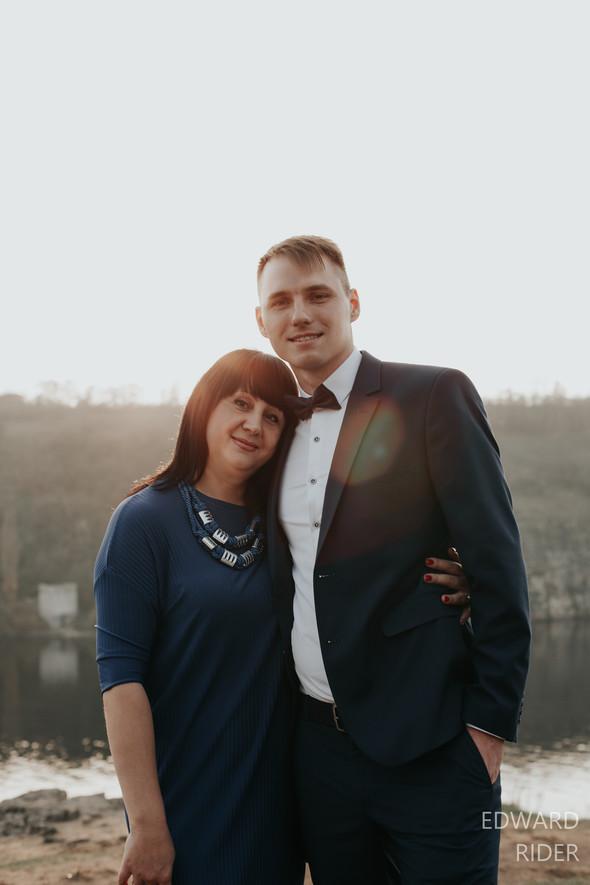 Classical Wedding - фото №17