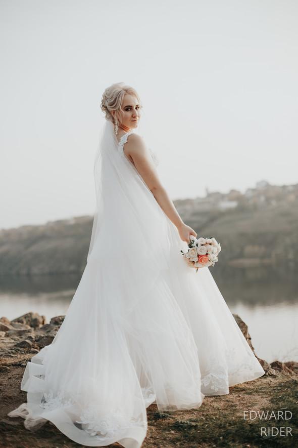 Classical Wedding - фото №6