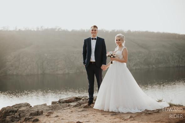 Classical Wedding - фото №1