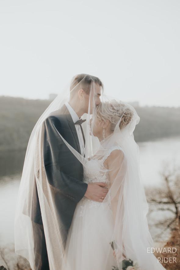 Classical Wedding - фото №3