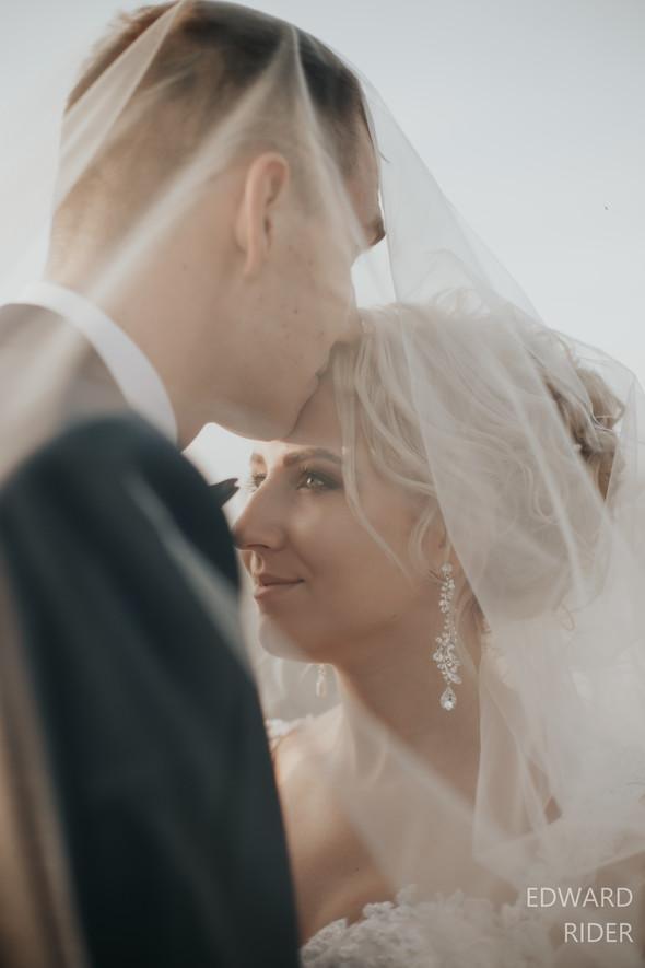 Classical Wedding - фото №4