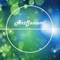 ArtSanami
