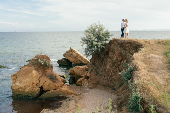 Валя и Коля - фото №23