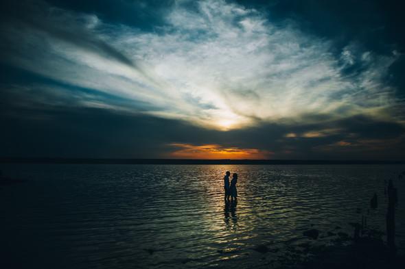 Валя и Коля - фото №37