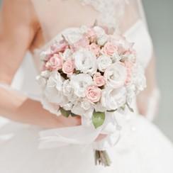 Wedding Day - свадебное агентство в Одессе - фото 2