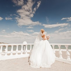 Wedding Day - свадебное агентство в Одессе - фото 1