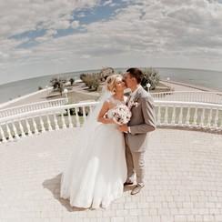 Wedding Day - свадебное агентство в Одессе - фото 3