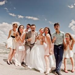 Wedding Day - свадебное агентство в Одессе - фото 4