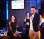 Игорь и Богдан Rara Event - фото 8