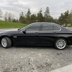 BMW - свадебное агентство в Днепре - фото 2