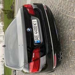 BMW - свадебное агентство в Днепре - фото 4