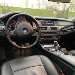 BMW - свадебное агентство в Днепре - фото 1