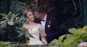 Александр Глухинчук - видеограф в Киеве - портфолио 2