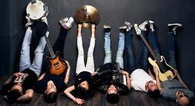 Full House Project - музыканты, dj в Львове - фото 2