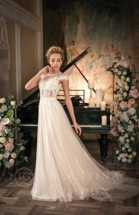 Valentina Gladun - салон в Харькове - фото 4