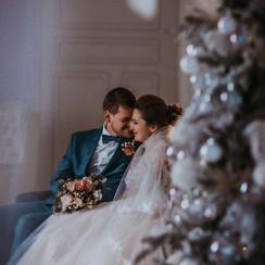 Дарина Мудряк - фотограф в Украинке - фото 1