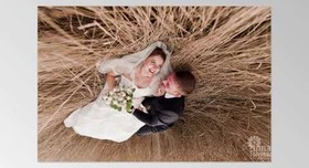Wedding - видеограф в Одессе - фото 3