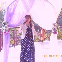 свадебные услуги - ведущий в Запорожье - фото 3
