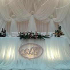 свадебные услуги - ведущий в Запорожье - фото 4
