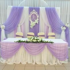 свадебные услуги - ведущий в Запорожье - фото 1