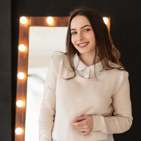 Диана Вознюк