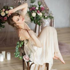 Диана Вознюк - фото 3