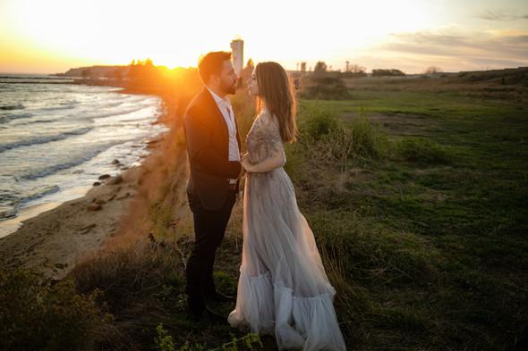 Свадьба Ани и Коли  - фото №29