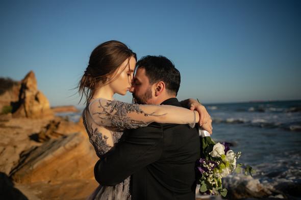 Свадьба Ани и Коли  - фото №16