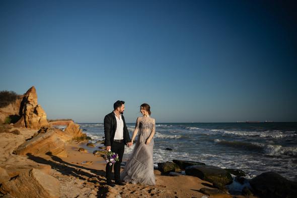 Свадьба Ани и Коли  - фото №8