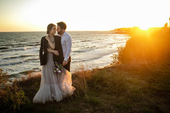 Свадьба Ани и Коли  - фото №28